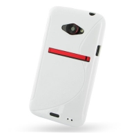 10% OFF + FREE SHIPPING, Buy PDair Premium Protective Sprint HTC EVO 4G LTE Soft Case (White). Our Sprint HTC EVO 4G LTE Soft Case is Best choice. You also can go to the customizer to create your own stylish leather case if looking for additional colors,