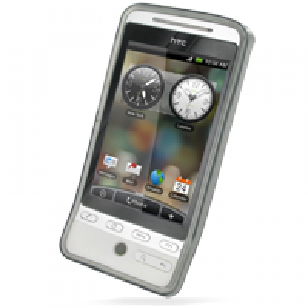 10% OFF + FREE SHIPPING, Buy Best PDair Top Quality Protective HTC Hero Soft Case (Grey) online. Our HTC Hero Soft Case is Best choice. You also can go to the customizer to create your own stylish leather case if looking for additional colors, patterns an