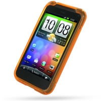 10% OFF + FREE SHIPPING, Buy Best PDair Premium Protective HTC Incredible S Soft Case (Orange). Our HTC Incredible S Soft Case is Best choice. You also can go to the customizer to create your own stylish leather case if looking for additional colors, patt