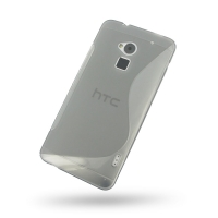 10% OFF + FREE SHIPPING, Buy Best PDair Quality Protective HTC One Max Soft Case (Grey S Shape pattern) online. You also can go to the customizer to create your own stylish leather case if looking for additional colors, patterns and types.