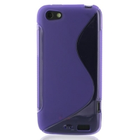 10% OFF + FREE SHIPPING, Buy Best PDair Top Quality Protective HTC One V Soft Case (Purple). Our HTC One V Soft Case is Best choice. You also can go to the customizer to create your own stylish leather case if looking for additional colors, patterns and t