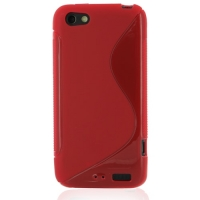 10% OFF + FREE SHIPPING, Buy Best PDair Top Quality Protective HTC One V Soft Case (Red). Our HTC One V Soft Case is Best choice. You also can go to the customizer to create your own stylish leather case if looking for additional colors, patterns and type