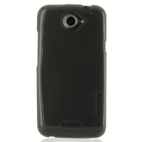 10% OFF + FREE SHIPPING, Buy Best PDair Premium Protective HTC One X / One XL Soft Case (Grey) Our HTC One X / One XL Soft Case is Best choice You also can go to the customizer to create your own stylish leather case if looking for additional colors, patt