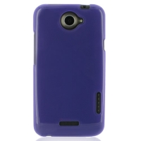 10% OFF + FREE SHIPPING, Buy PDair Premium Protective HTC One X / One XL Soft Case (Purple). Our HTC One X / One XL Soft Case is Best choice. You also can go to the customizer to create your own stylish leather case if looking for additional colors, patte