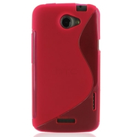 10% OFF + FREE SHIPPING, Buy Best PDair Premium Protective HTC One X / One XL Soft Case (Red). Our HTC One X / One XL Soft Case is Best choice. You also can go to the customizer to create your own stylish leather case if looking for additional colors, pat