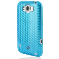 10% OFF + FREE SHIPPING, Buy PDair Top Quality Protective HTC Sensation XL Soft Case (Blue). Our HTC Sensation XL Soft Case is Best choice. You also can go to the customizer to create your own stylish leather case if looking for additional colors, pattern