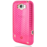 10% OFF + FREE SHIPPING, Buy PDair Top Quality Protective HTC Sensation XL Soft Case (Pink). Our HTC Sensation XL Soft Case is Best choice. You also can go to the customizer to create your own stylish leather case if looking for additional colors, pattern