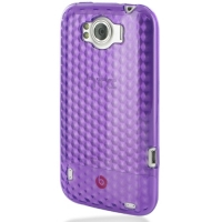 10% OFF + FREE SHIPPING, Buy Best PDair Premium Protective HTC Sensation XL Soft Case (Purple). Our HTC Sensation XL Soft Case is Best choice. You also can go to the customizer to create your own stylish leather case if looking for additional colors, patt