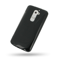 10% OFF + FREE SHIPPING, Buy Best PDair Top Quality Protective LG Optimus G2 D800 Soft Case (Black S Shape pattern) online. You also can go to the customizer to create your own stylish leather case if looking for additional colors, patterns and types.