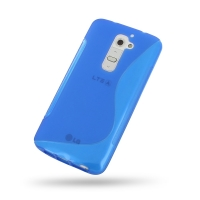 10% OFF + FREE SHIPPING, Buy Best PDair Top Quality Protective LG Optimus G2 D800 Soft Case (Blue S Shape pattern) online. You also can go to the customizer to create your own stylish leather case if looking for additional colors, patterns and types.