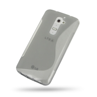 10% OFF + FREE SHIPPING, Buy Best PDair Top Quality Protective LG Optimus G2 D800 Soft Case (Grey S Shape pattern) online. You also can go to the customizer to create your own stylish leather case if looking for additional colors, patterns and types.