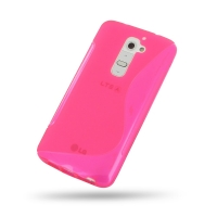 10% OFF + FREE SHIPPING, Buy Best PDair Top Quality Protective LG Optimus G2 D800 Soft Case (Pink S Shape pattern) online. You also can go to the customizer to create your own stylish leather case if looking for additional colors, patterns and types.