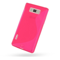 10% OFF + FREE SHIPPING, Buy PDair Top Quality Protective LG Optimus L7 Soft Case (Pink). Our LG Optimus L7 Soft Case is Best choice. You also can go to the customizer to create your own stylish leather case if looking for additional colors, patterns and