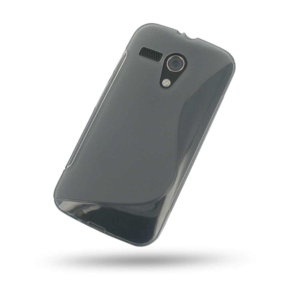 10% OFF + FREE SHIPPING, Buy PDair Top Quality Protective Moto G Soft Case (Grey S Shape pattern). Our Moto G Soft Case is Best choice. You also can go to the customizer to create your own stylish leather case if looking for additional colors, patterns an