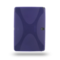10% OFF + FREE SHIPPING, Buy Best PDair Top Quality Protective Samsung Galaxy Note 10.1 2014 Edition Soft Case (Purple) online. You also can go to the customizer to create your own stylish leather case if looking for additional colors, patterns and types.