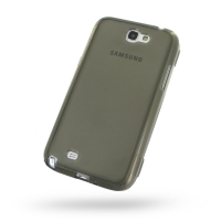 10% OFF + FREE SHIPPING, Buy PDair Premium Protective Samsung Galaxy Note 2 Soft Case (Grey). Our Samsung Galaxy Note 2 Soft Case is Best choice. You also can go to the customizer to create your own stylish leather case if looking for additional colors, p