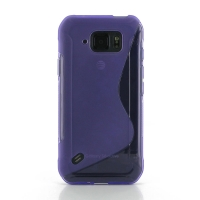 10% OFF + FREE SHIPPING, Buy Best PDair Top Quality Protective Samsung Galaxy S6 Active Soft Case (Purple S Shape pattern) online. You also can go to the customizer to create your own stylish leather case if looking for additional colors, patterns and typ