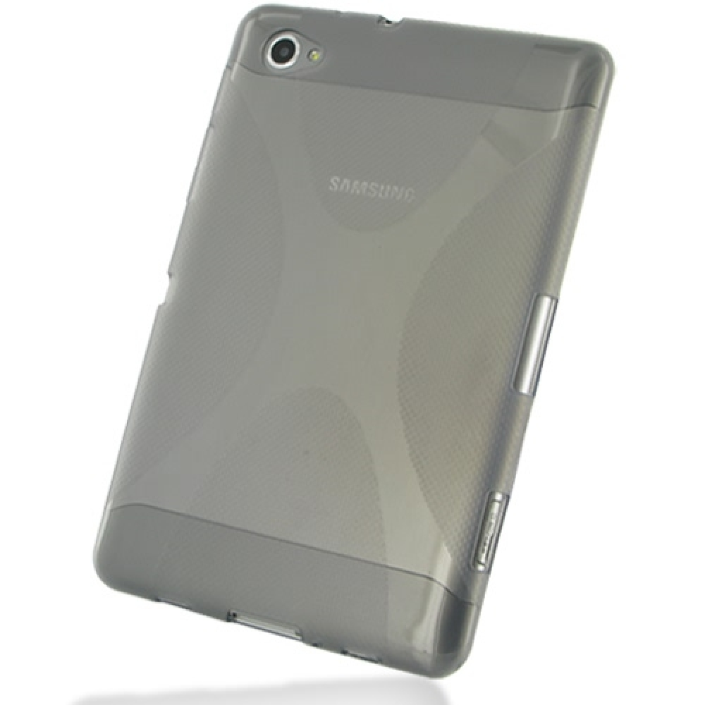 ... 10% OFF + FREE SHIPPING, Buy Best PDair Quality Protective Samsung  Galaxy Tab 7.7 ...