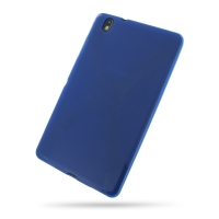 10% OFF + FREE SHIPPING, Buy PDair Premium Protective Samsung Tab Pro 8.4 Soft Case (Blue). Our Samsung Tab Pro 8.4 Soft Case is Best choice. You also can go to the customizer to create your own stylish leather case if looking for additional colors, patte