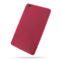 10% OFF + FREE SHIPPING, Buy PDair Premium Protective Samsung Tab Pro 8.4 Soft Case (Pink). Our Samsung Tab Pro 8.4 Soft Case is Best choice. You also can go to the customizer to create your own stylish leather case if looking for additional colors, patte