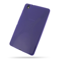 10% OFF + FREE SHIPPING, Buy PDair Premium Protective Samsung Tab Pro 8.4 Soft Case (Purple). Our Samsung Tab Pro 8.4 Soft Case is Best choice. You also can go to the customizer to create your own stylish leather case if looking for additional colors, pat