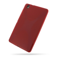 10% OFF + FREE SHIPPING, Buy PDair Premium Protective Samsung Tab Pro 8.4 Soft Case (Red) online. Our Samsung Tab Pro 8.4 Soft Case is Best choice. You also can go to the customizer to create your own stylish leather case if looking for additional colors,