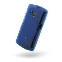 10% OFF + FREE SHIPPING, Buy Best PDair Premium Protective Sony Xperia Neo L Soft Case (Blue). Our Sony Xperia Neo L Soft Case is Best choice. You also can go to the customizer to create your own stylish leather case if looking for additional colors, patt