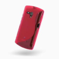 10% OFF + FREE SHIPPING, Buy Best PDair Top Quality Protective Sony Xperia Neo L Soft Case (Red) Our Sony Xperia Neo L Soft Case is Best choice You also can go to the customizer to create your own stylish leather case if looking for additional colors, pat