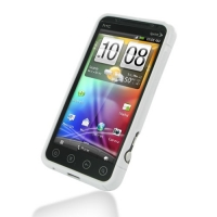 10% OFF + FREE SHIPPING, Buy Best PDair Premium Protective Sprint HTC EVO 3D Soft Case (White). Our Sprint HTC EVO 3D Soft Case is Best choice. You also can go to the customizer to create your own stylish leather case if looking for additional colors, pat