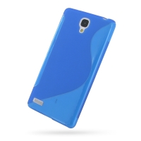 10% OFF + FREE SHIPPING, Buy Best PDair Top Quality Protective XiaoMi RedMi note Soft Case (Blue S Shape pattern) online. You also can go to the customizer to create your own stylish leather case if looking for additional colors, patterns and types.