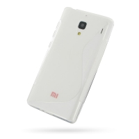 10% OFF + FREE SHIPPING, Buy PDair Top Quality Protective XiaoMi RedMi Soft Case (Transparent). Our XiaoMi RedMi Soft Case is Best choice. You also can go to the customizer to create your own stylish leather case if looking for additional colors, patterns