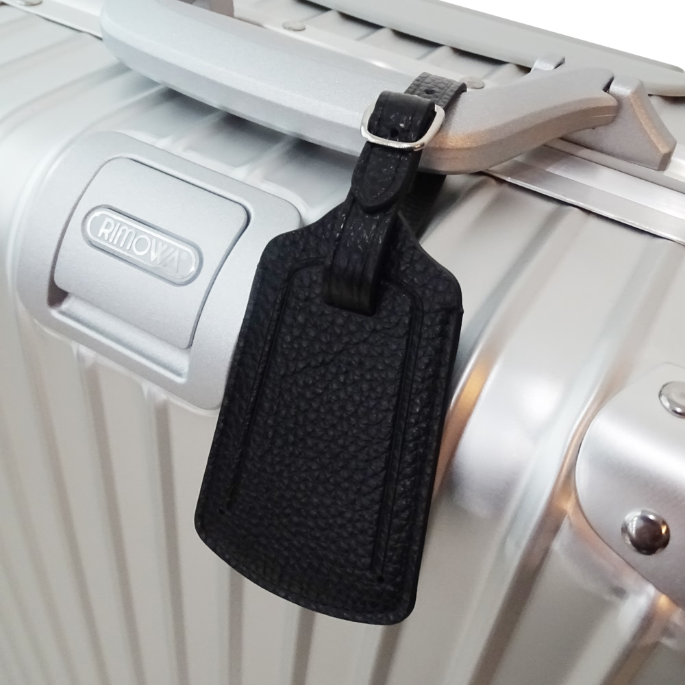 10% OFF + FREE SHIPPING, Buy Best PDair Premium Handmade Full Grain Top Quality Carrying Travel Leather Luggage Tag (Black Stitching) online. You also can go to the customizer to create your own stylish leather case if looking for additional colors, patte