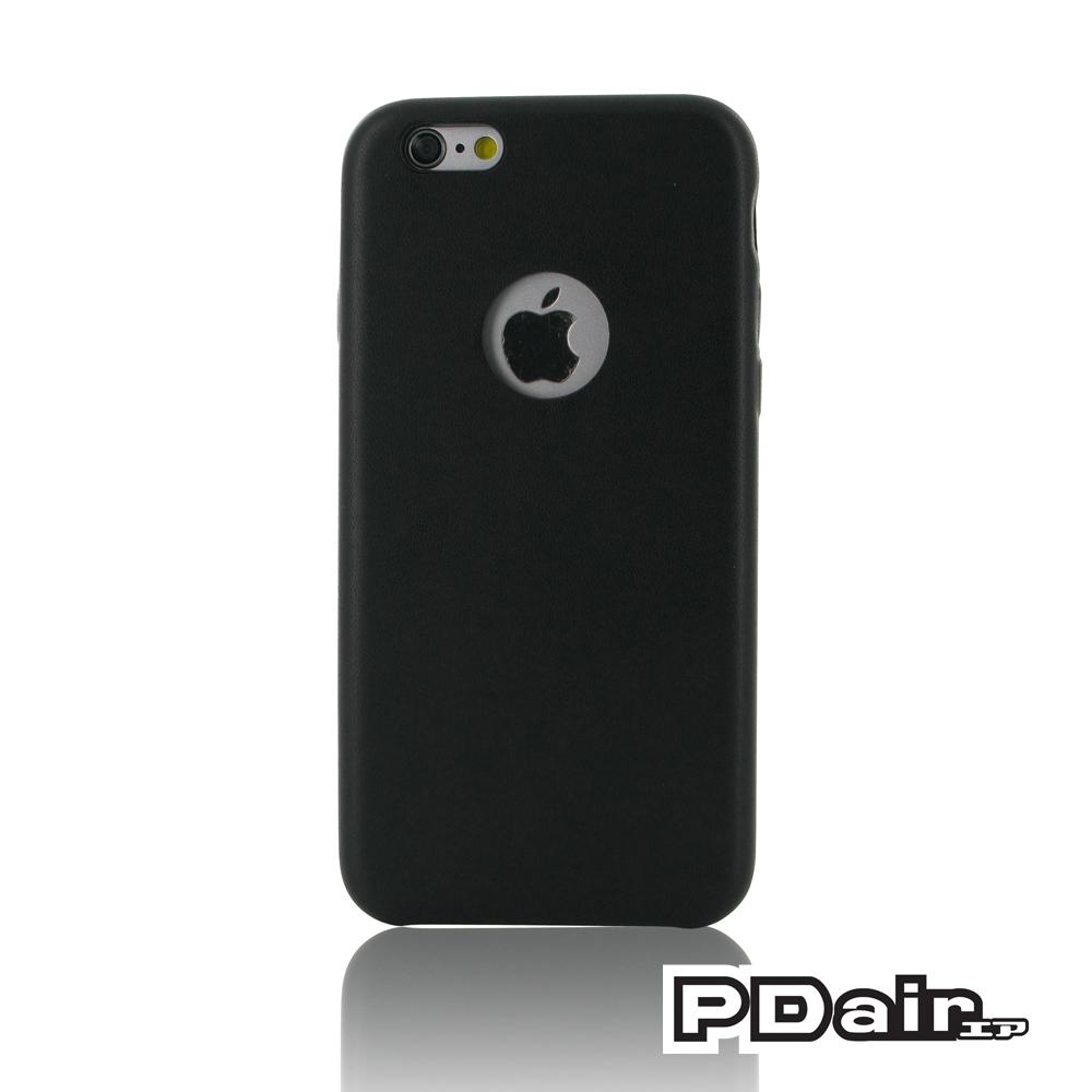 iphone 6 cover case black