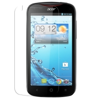 Ultra Clear Screen Protector for Acer Liquid E2 Duo V370