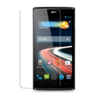 Ultra Clear Screen Protector for Acer Liquid Z4 Z160