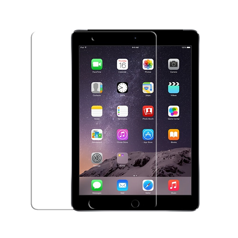 10% OFF + FREE SHIPPING, Buy Best PDair Top Quality iPad Air 2 Ultra Clear Screen Protector. Our iPad Air 2 Ultra Clear Screen Protector is Best choice. You also can go to the customizer to create your own stylish leather case if looking for additional co