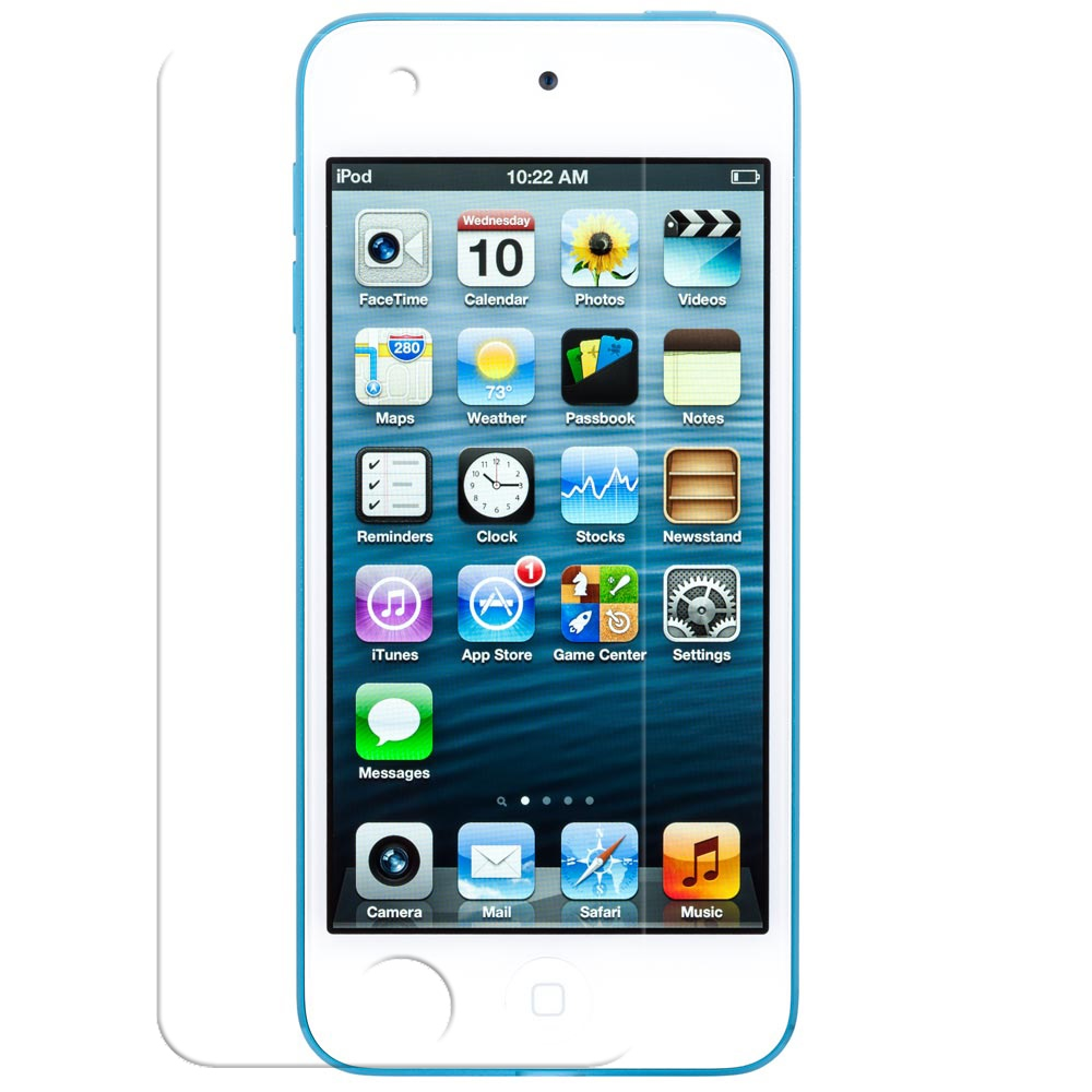10% OFF + FREE SHIPPING, Buy Best PDair Quality iPod touch 6 / iPod touch 5 Ultra Clear Screen Protector online. You also can go to the customizer to create your own stylish leather case if looking for additional colors, patterns and types.