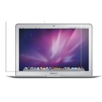 Ultra Clear Screen Protector for Apple MacBook Air 13""