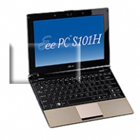 10% OFF + FREE SHIPPING, Buy Best PDair Quality Asus Eee PC S101H Ultra Clear Screen Protector online. You also can go to the customizer to create your own stylish leather case if looking for additional colors, patterns and types.