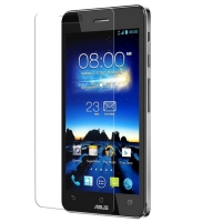 Ultra Clear Screen Protector for Asus PadFone Infinity A80