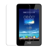 Ultra Clear Screen Protector for Asus PadFone mini station