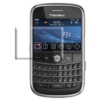 10% OFF + FREE SHIPPING, Buy Best PDair Quality BlackBerry Bold 9000 Ultra Clear Screen Protector online. You also can go to the customizer to create your own stylish leather case if looking for additional colors, patterns and types.
