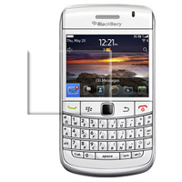 10% OFF + FREE SHIPPING, Buy Best PDair Quality BlackBerry Bold 9780 Ultra Clear Screen Protector online. You also can go to the customizer to create your own stylish leather case if looking for additional colors, patterns and types.