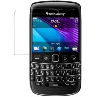 10% OFF + FREE SHIPPING, Buy Best PDair Quality BlackBerry Bold 9790 Ultra Clear Screen Protector online. You also can go to the customizer to create your own stylish leather case if looking for additional colors, patterns and types.