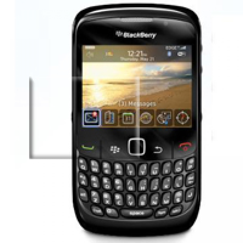 10% OFF + FREE SHIPPING, Buy Best PDair Quality BlackBerry Curve 8520 Ultra Clear Screen Protector online. You also can go to the customizer to create your own stylish leather case if looking for additional colors, patterns and types.