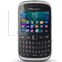 BlackBerry Curve 9320 Ultra Clear Screen Protector :: PDair