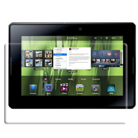10% OFF + FREE SHIPPING, Buy Best PDair Quality BlackBerry PlayBook Ultra Clear Screen Protector online. You also can go to the customizer to create your own stylish leather case if looking for additional colors, patterns and types.