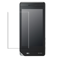 DoCoMo SH-04A Ultra Clear Screen Protector :: PDair
