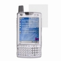 10% OFF + FREE SHIPPING, Buy Best PDair Quality HP iPAQ h6300 Series Ultra Clear Screen Protector online. You also can go to the customizer to create your own stylish leather case if looking for additional colors, patterns and types.