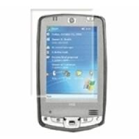 HP iPAQ hx2100 hx2400 Ultra Clear Screen Protector :: PDair